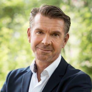 Thomas Lundqvist föreläsning