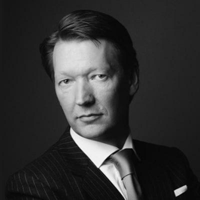 Tomas Lönn föreläsning - psykisk ohälsa och mental styrka